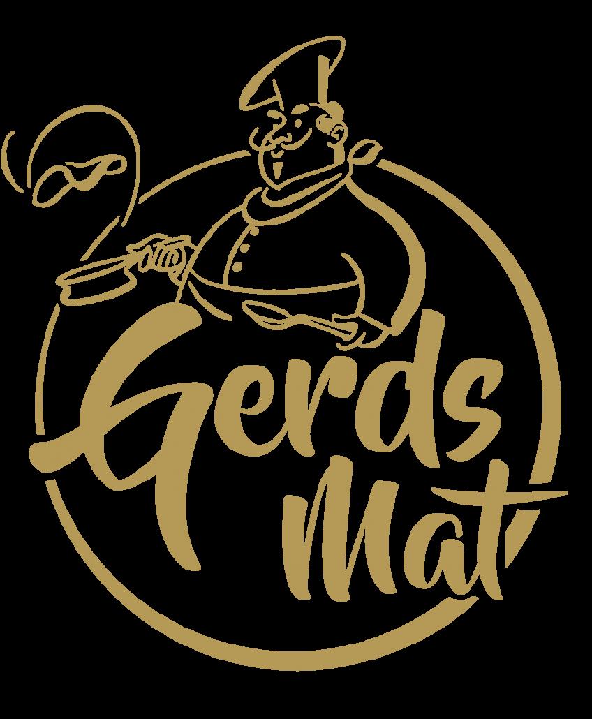 Gerds Mat